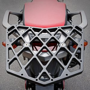 PMB-01-1211 Africa Twin Rack 2