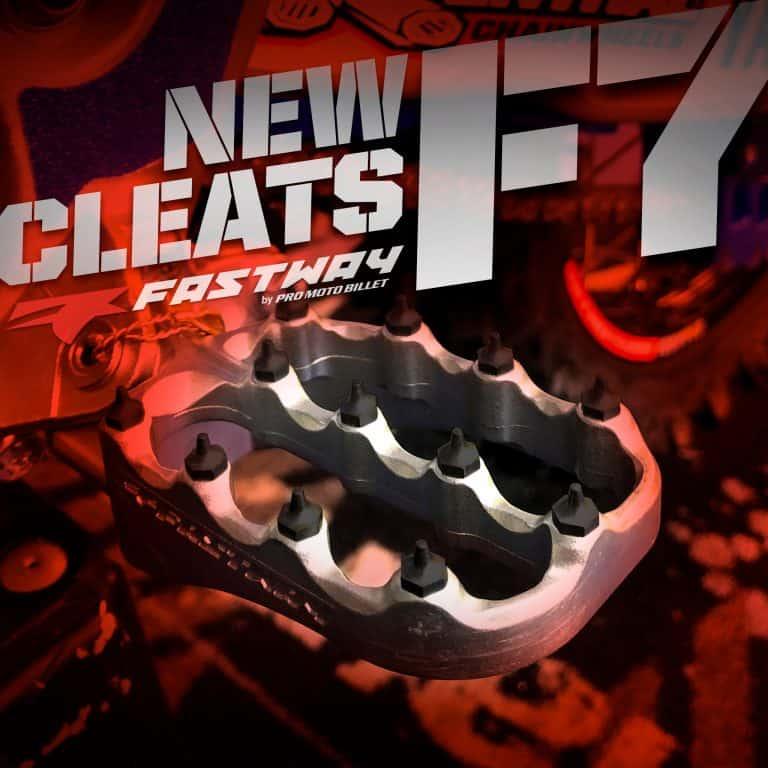 newf7cleats-social_2